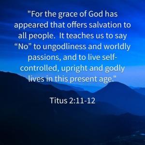 Titus2.11-12_Image2